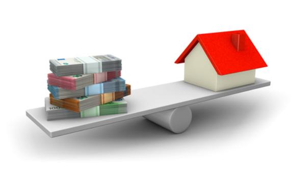 Gewerbeimmobilien erfolgreich verkaufen